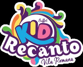Kid Recanto Vila Romana