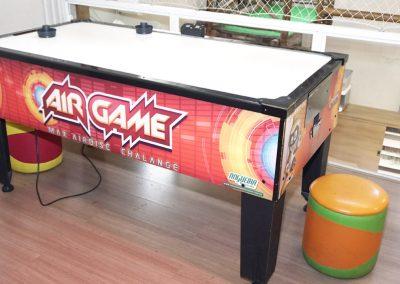 Air-Game (1)
