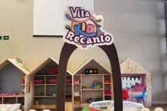 Vila-Kid-Recanto-Santana