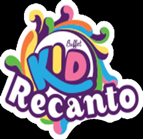 Kid Recanto