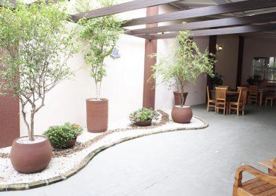 Jardim-de-Inverno
